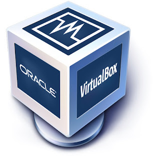 Oracle VirtualBox 5.0.14 Full Version