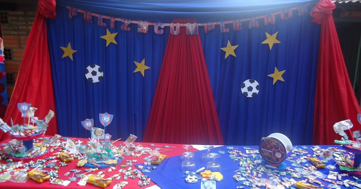 Luly creaciones todo para tus fiestas decoraci n for Decoracion 31 de diciembre