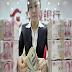 El Secreto de Los Chinos Para Hacerse Ricos