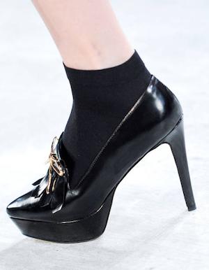 ZIMMERMAN-elblogdepatricia-shoes-calzado-zapatos-scarpe-calzature