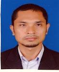 Abdul Halim b Ismail