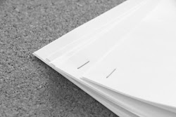 リーガルチェック.net@新宿(業務委託契約書・取引基本契約書・利用規約)