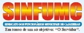 Sinfumc - Cajazeiras - Paraíba