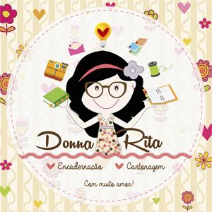 Parceria Donna Rita