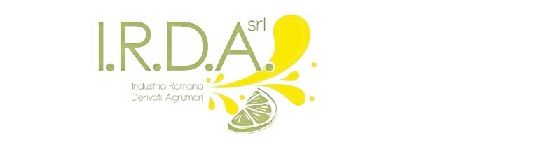 IRDA srl (Industria Romana Derivati Agrumari)