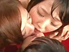 yaponskie-lezbi-filmi
