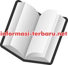 Contoh Judul Skripsi Jurusan Akuntansi Ekonomi (Lengkap) - Informasi