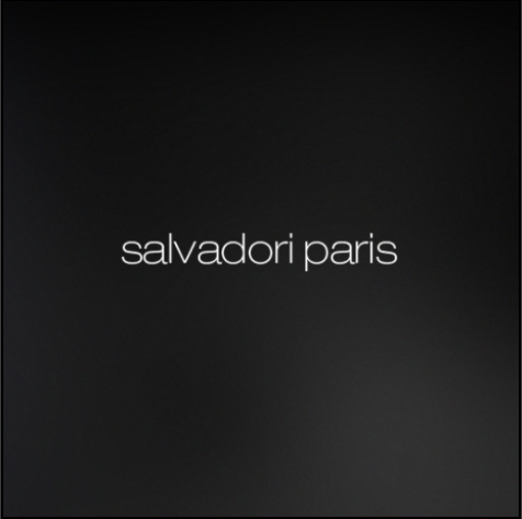 Salvadori Paris