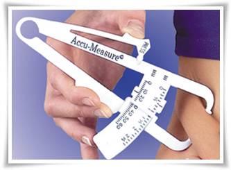 Tips Mengukur Berat Badan Ideal dan Kelebihan Lemak Tubuh