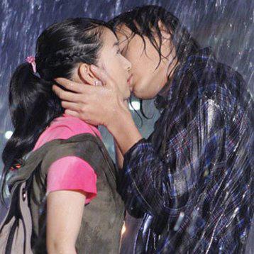 Kiss shayari shayariya kiss shayari in hindi romantic shayari thecheapjerseys Image collections