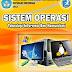 Buku Refenssi Siswa ( Teknik Komputer dan Informatika ) Rekayasa Perangkat Lunak
