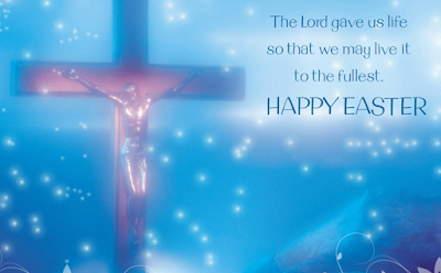 easter-pictures-of-jesus