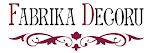 Магазин Фабрика Декора
