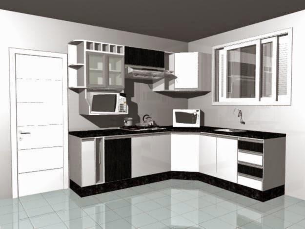 Armario Embutido Em Ribeirao Preto : Wibamp armarios de cozinha planejados em ribeirao