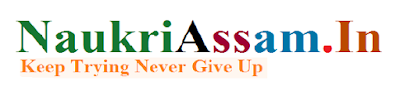 NaukriAssam.In   Latest Jobs In Assam, Guwahati and North East India