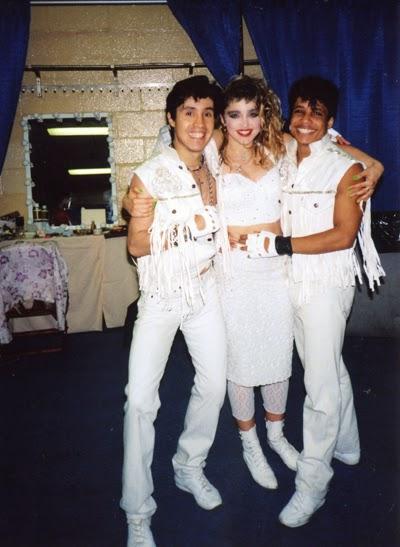 1985+The+Virgin+Tour+Backstage+2344+X+32
