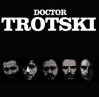 Dr. Trotski