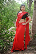 Priyanka photos at srimathi bangaram pm-thumbnail-8