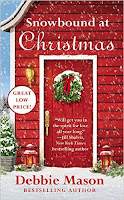 http://discover.halifaxpubliclibraries.ca/?q=title:snowbound at christmas