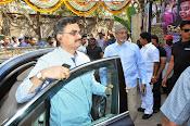 Ram leela team at Sri Mayuri Theater-thumbnail-17