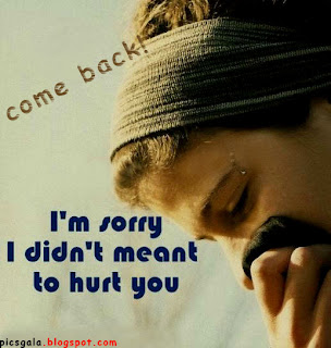 Picsgala sad heart touching sad heart broken images also include sadsorry rainand i miss you wallpaperd poems and sad quotes are also listed below voltagebd Image collections