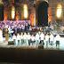 Δελτίο Τύπου: Η Παιδική – Νεανική Χορωδία του Δήμου μας στο Ηρώδειο με τη Λαϊκή ορχήστρα  ΜΙΚΗΣ ΘΕΟΔΩΡΑΚΗΣ  και τον Βασίλη Παπακωνσταντίνου