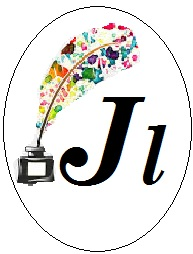 Joves Literaris