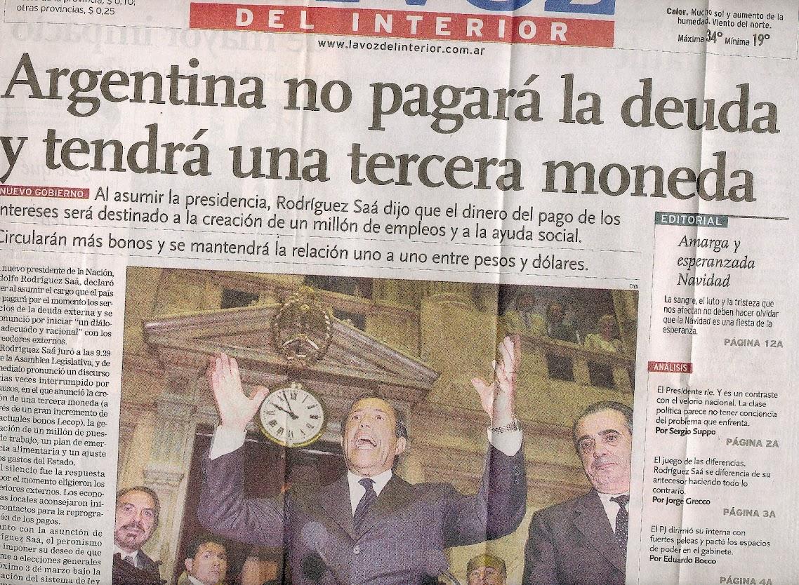 http://1.bp.blogspot.com/-VbLtEpLWdmM/UCE1QWTbVsI/AAAAAAAAH5s/CeBPkNPWScE/s1138/Argentina+19+dic+2001,+indignados+17,+default+24+dic+2001+(1).jpg