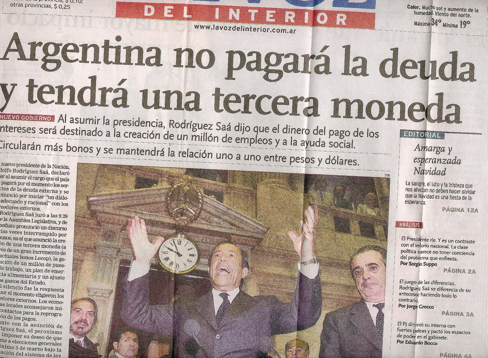 http://1.bp.blogspot.com/-VbLtEpLWdmM/UCE1QWTbVsI/AAAAAAAAH5s/CeBPkNPWScE/s1600/Argentina+19+dic+2001,+indignados+17,+default+24+dic+2001+(1).jpg