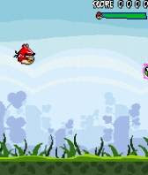 angry birds java games