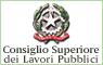 Consiglio Superiore dei Lavori Pubblici