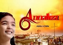Annaliza March 7, 2014 Full Episode - OFW TAMBAYAN