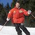 Médicos dizem que Michael Schumacher luta pela vida