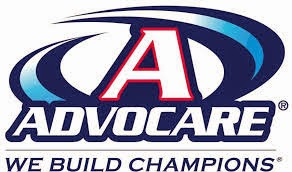 AdvoCare with Erin Brown