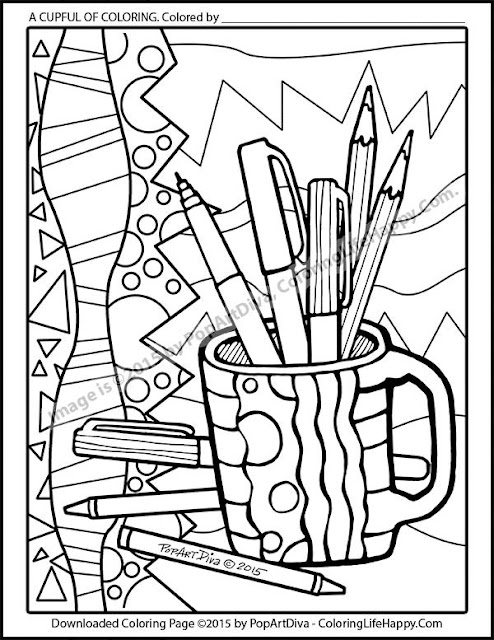 http://store.payloadz.com/details/2431804-other-files-arts-and-crafts-a-cup-full-of-coloring-coloring-page.html
