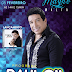 Magno Malta lança, neste sábado, novo CD no Programa Raul Gil