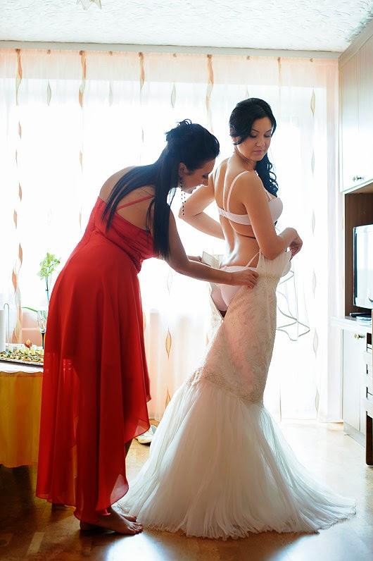 vestuvinės suknelės Panevėžyje