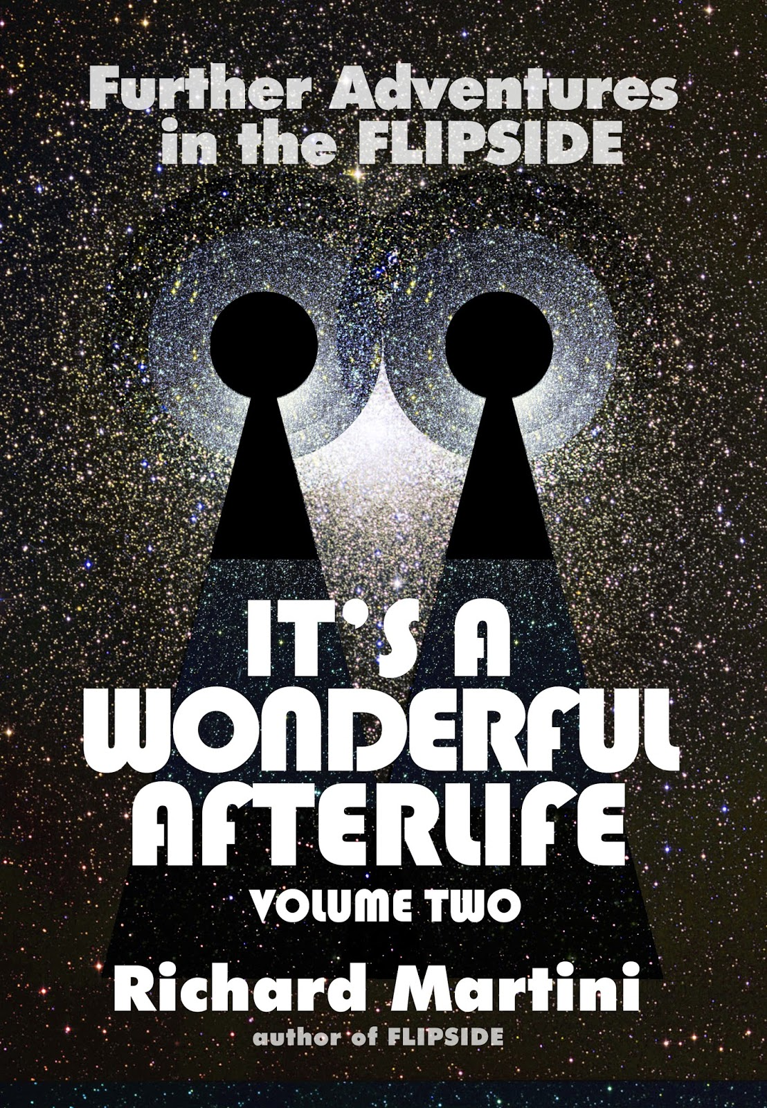 http://www.amazon.com/Its-Wonderful-Afterlife-Two-Adventures-ebook/dp/B00O879JYY/ref=sr_1_3?s=digital-text&ie=UTF8&qid=1412729206&sr=1-3&keywords=It%27s+A+Wonderful+Afterlife