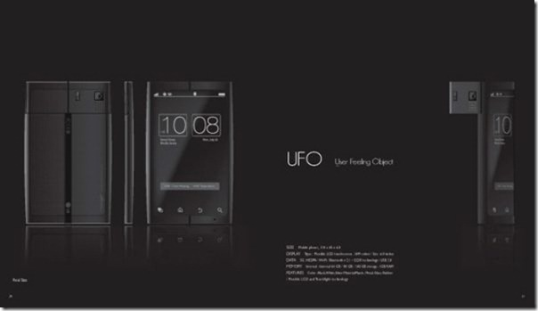 mrtechpathi_ufo_user_future_smartphone