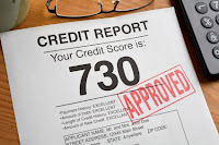 Check your FICO Score for errors so that you are sure to get approved