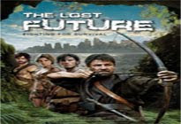 Film The Lost Future Streaming