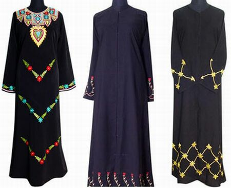 Creative Muslim Women Clothing Rules Being Modest Spiritually And Physically