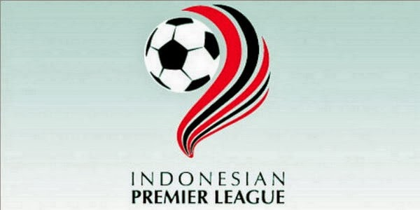 Indonesian Premier League