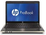 Hp Probook 5220m Drivers For Windows Xp