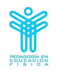 Universidad Antofagasta