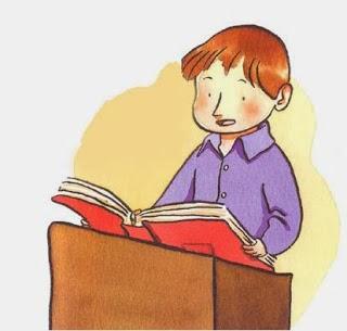 book Chronic Headaches