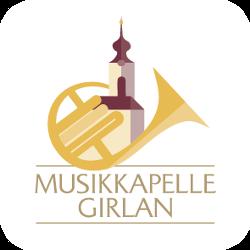 Musikkapelle Girlan