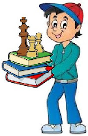 Looking for Purveyors of FINE CHESS Equipment?
