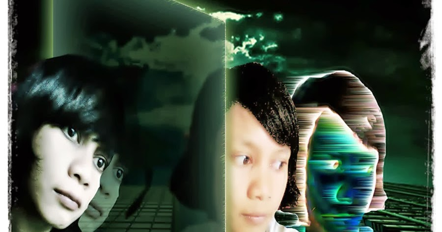 astral projection dangers Astral projection (or astral travel) is a term used in esotericism to describe a willful out-of-body experience (obe), a supposed form of telepathy, that assumes the.