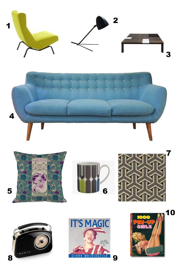 mise en piece 100dec 39. Black Bedroom Furniture Sets. Home Design Ideas